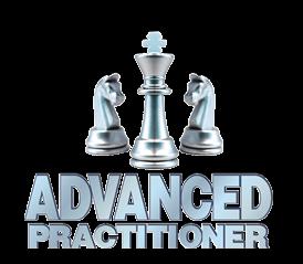 logo_ADVANCEDPRACTITIONER