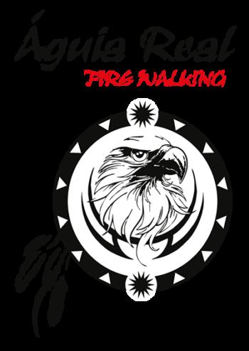 logo_AGUIAREAL_vrt