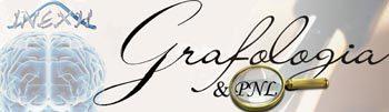 logo_GRAFOLOGIA