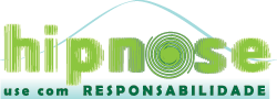 logo_HIPNOSE