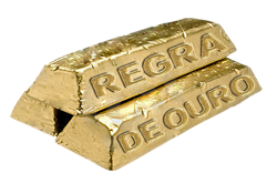 logo_REGRADEOURO
