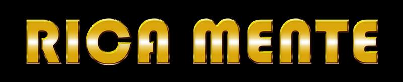 logo_RICAMENTE