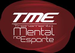 logo_TME