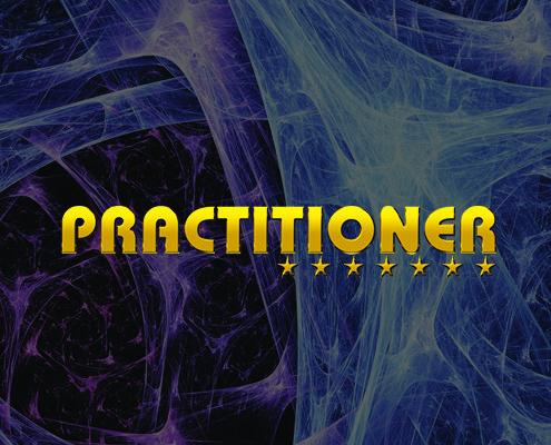 qd_PRACTITIONER