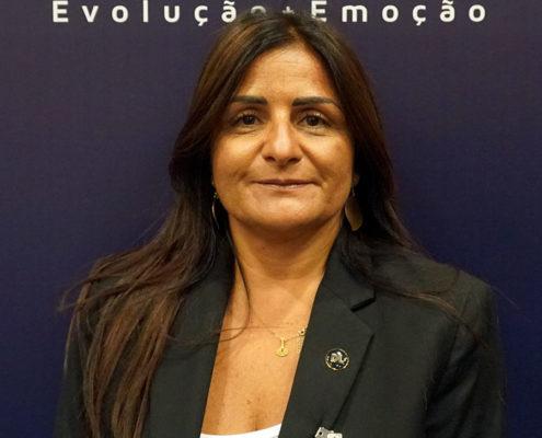 Dora Queiroz