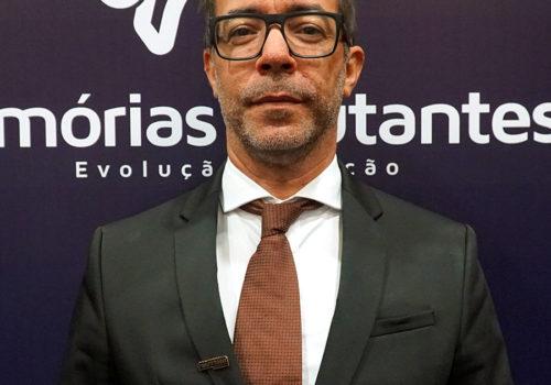 Miguel Simões