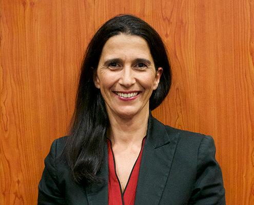 Sandra Camurça