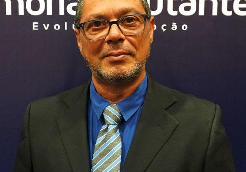 Beto Camurça