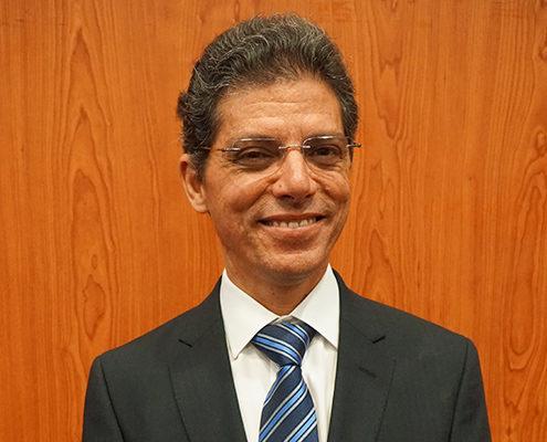 João Vinha
