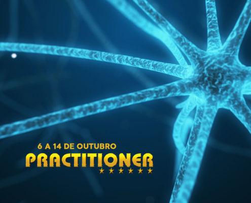 slide_PRACTITIONER