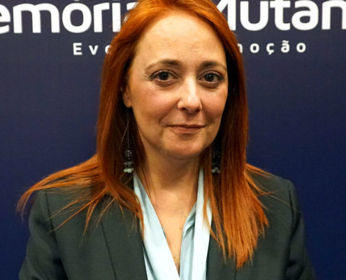 Alexandra Velez