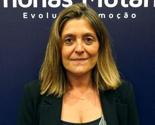Joana Henriqueto